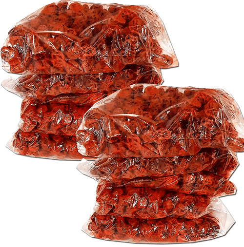Salty Plum 10kg  darwin plum you can get delivered express or road