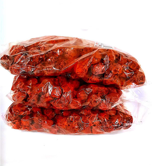 3kg salty plum deal