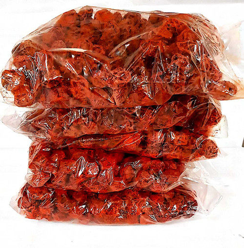 Salty Plum Deal 5kg