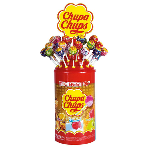 chupa chubs 100pk
