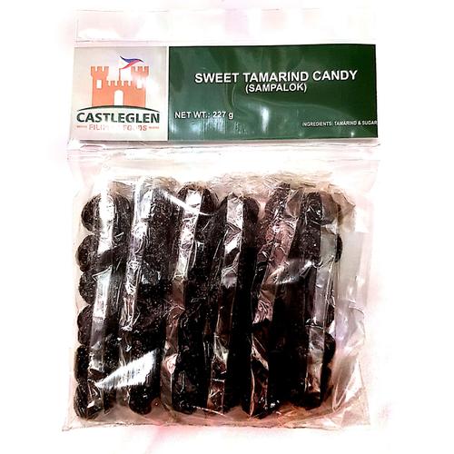 sweet tamarin 227g