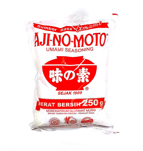 Umami Seasoning MSG 250g