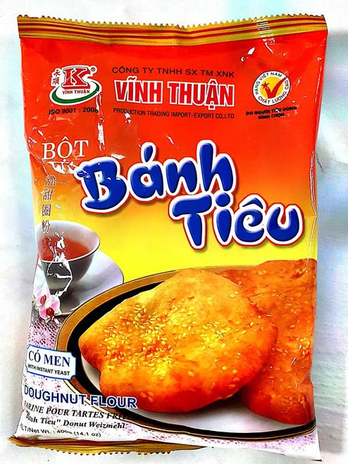 Banh Tieu Doughnut Flour 400g