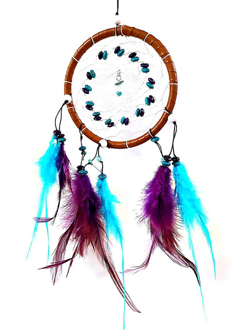 Dreamcatchers 10cm to 16cm