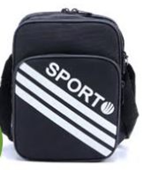 Mens Sport backpack