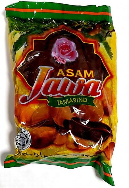 Asam Jawa Tamarind 300g