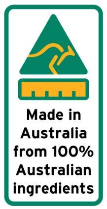 100 percent croc emu roo jerky