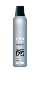 JUUCE Reviva Cream 250ml