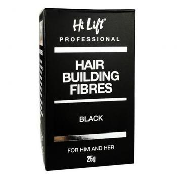 Hi-Lift Hair Building Fibres