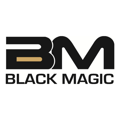 Black Magic Tan