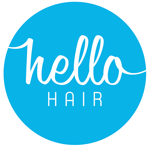Hello Hair Natural Haircare