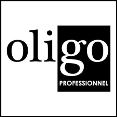 Oligo Pro Blacklight