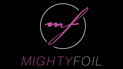 Mighty Foil