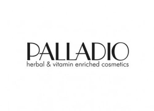 Palladio Beauty
