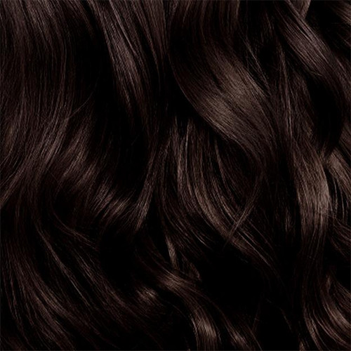 Affinage Infiniti - Permanent - 4.007 MEDIUM CHOCOLATE LIQUOR BROWN