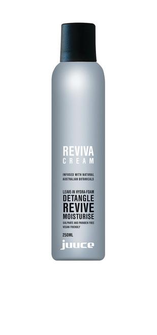 JUUCE Reviva Cream 250ml