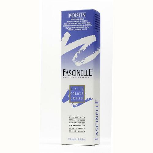 Fascinelle 100gm