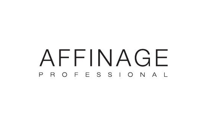 Affinage Professional Hair Care