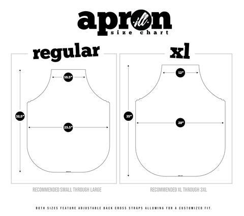 apron-sizing-480x480.jpg