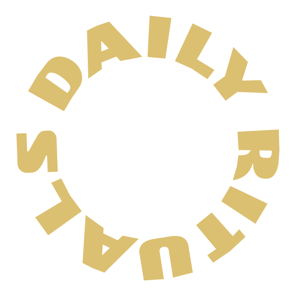 burly-dailyrituals-gold.png