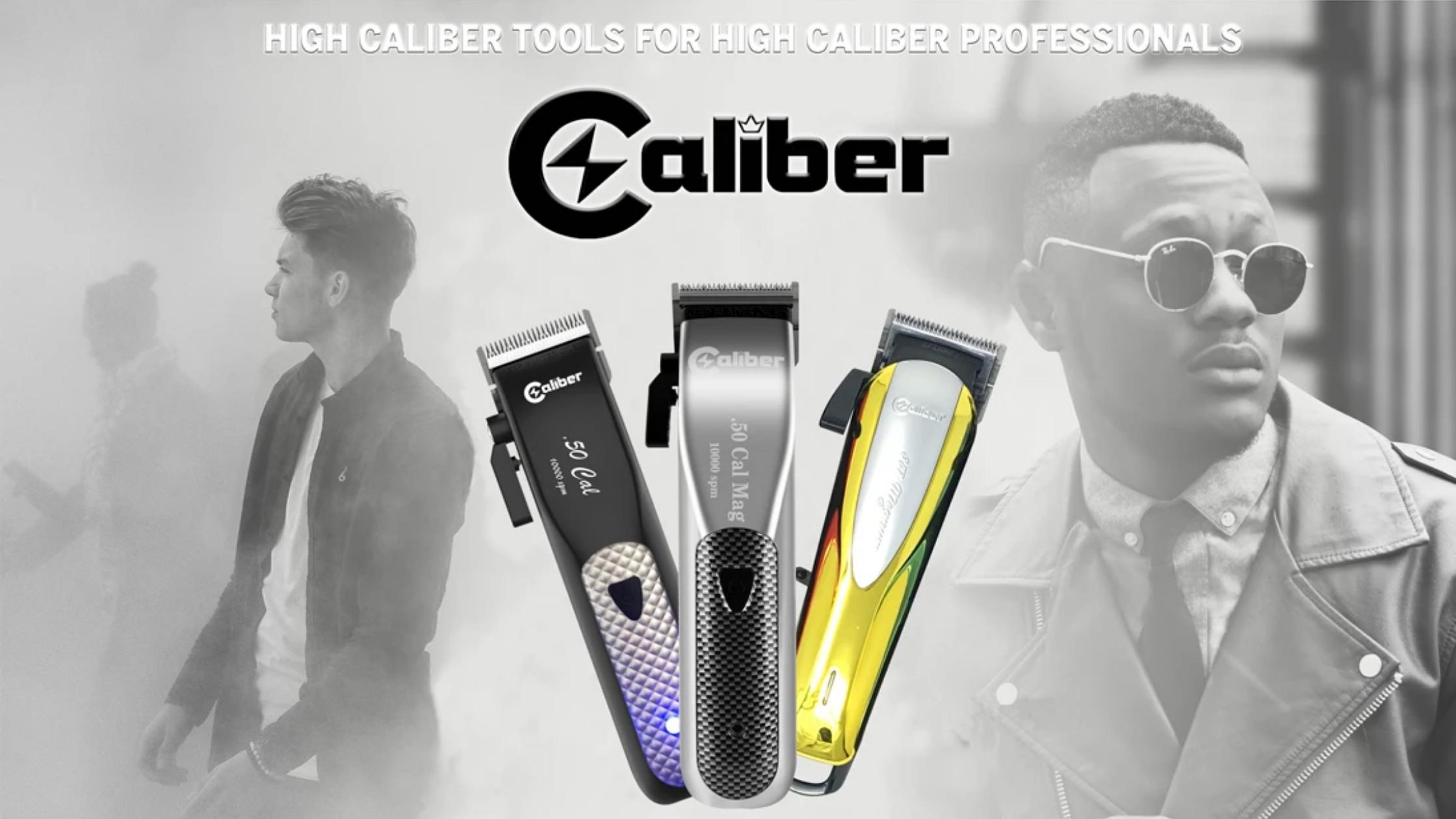 caliber-banner-hairco.png