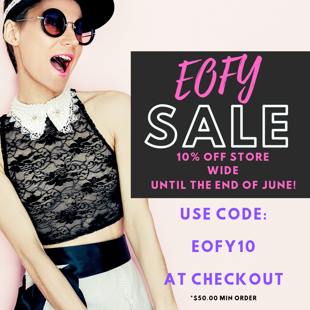 eofy-sale-.png