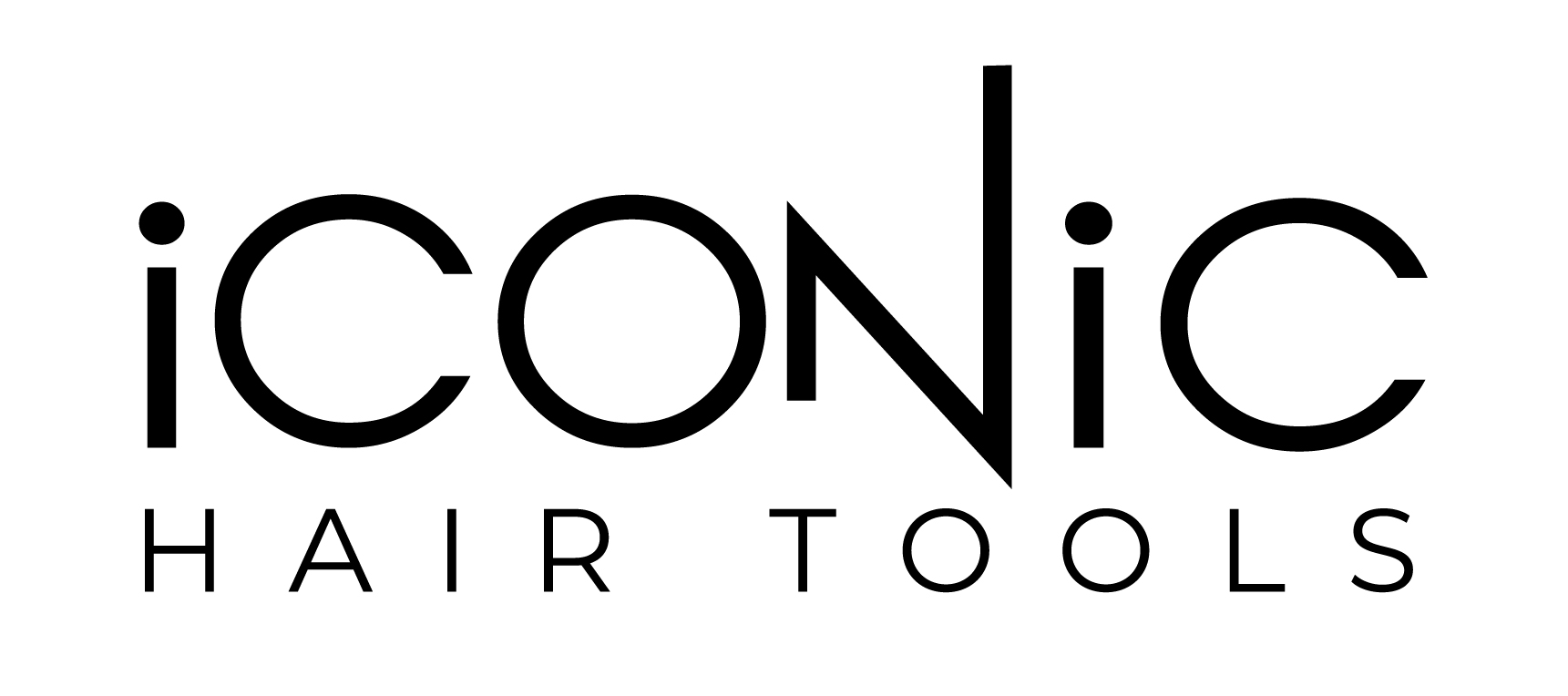 Iconic Hair Tools