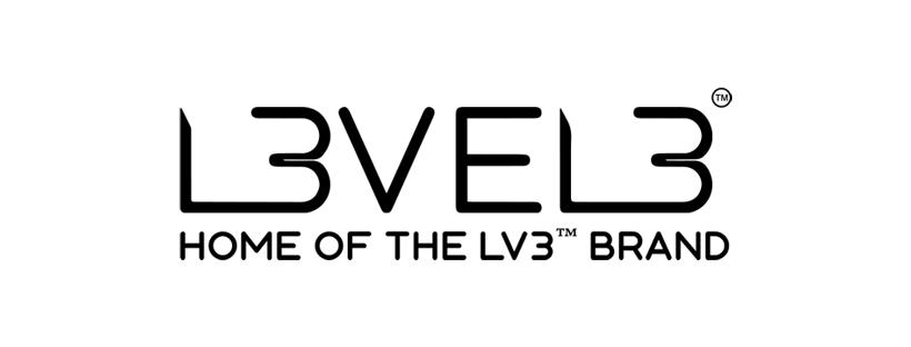 lv3-header.jpg