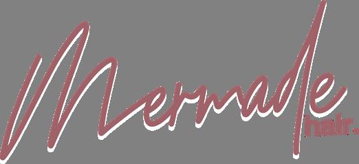 mermade-hair-logo.png