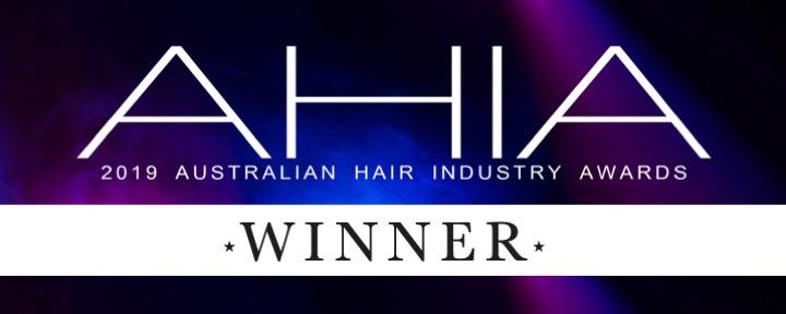 winner-logo-2019-ahia.jpg