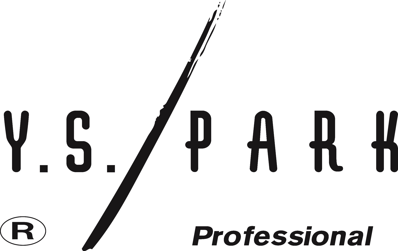 yspark-logo.jpg