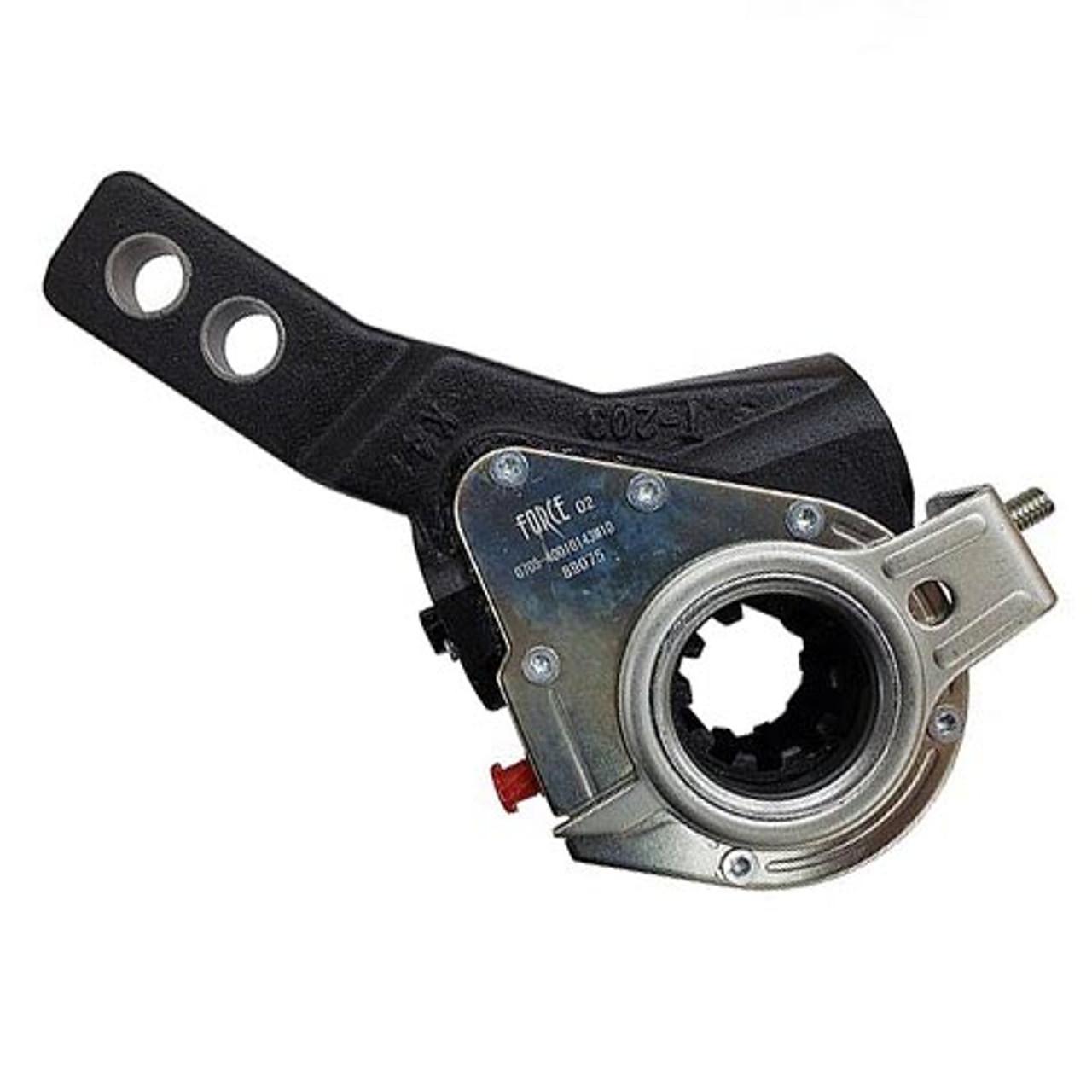 EKU Slack Adjuster - S / 40020212  Image may not reflect actual part: