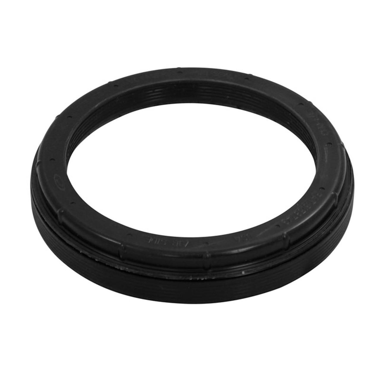 Stemco Voyager Oil Seal - # 3730123