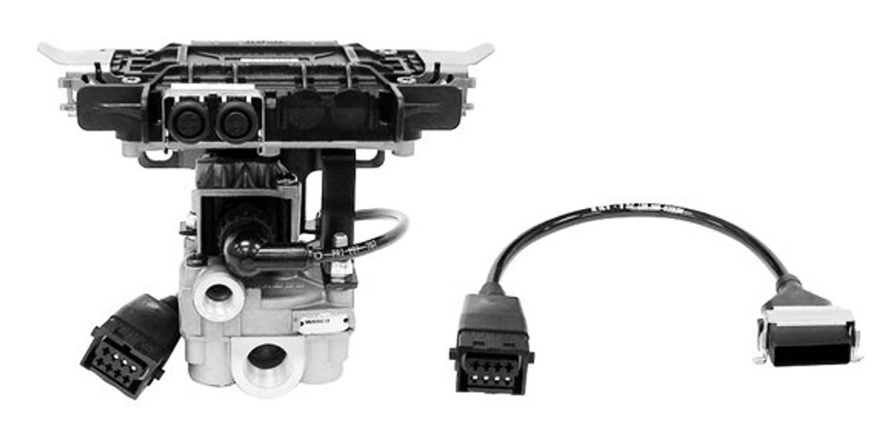 Meritor / R955344 / ABS ECU Valve Kit / Enhanced Easy-Stop (Wabco)