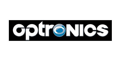 optronics.png