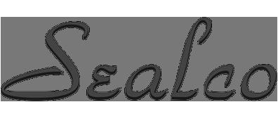 Sealco Trailer Parts - A&H Part Sales
