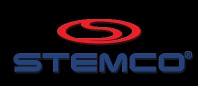 stemco.png