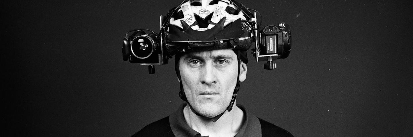 lucas-helmet-shorty.jpg