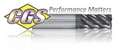 CGS Tool, Inc. | Premium Solid Carbide End Mills & Cutting Tools