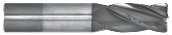 CR143-5000.030-ALTiN