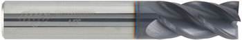 HV140-5000