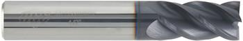 HV140-7501