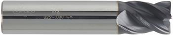 HV243-3750