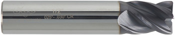 HV243-5000