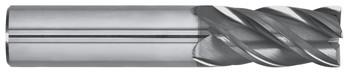 MX143-5000.030
