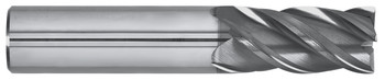 MX143-5000.060