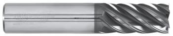MX260-3750