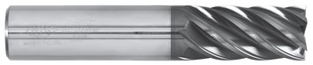 MX260-7500