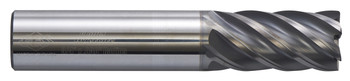 MX163-5001.030
