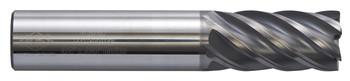 MX263-5000.030